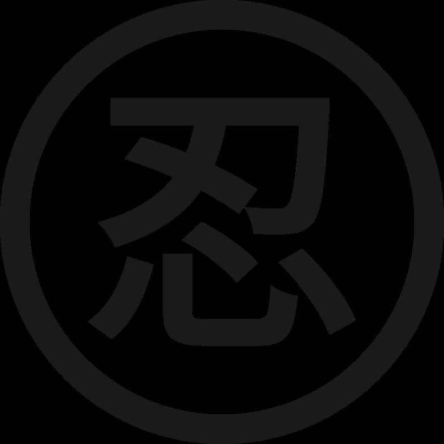 Európai Modern Ninjutsu